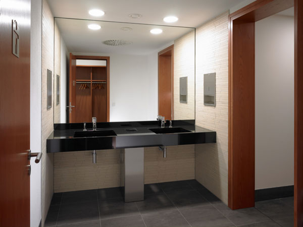 grabmale natursteinfliesen fensterb nke k chenarbeitsplatten eingangsgestaltung m bel und. Black Bedroom Furniture Sets. Home Design Ideas